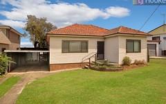 286 Desborough Road, St Marys NSW