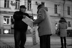 DR151210_0217D (dmitry_ryzhkov) Tags: life street city winter ladies light portrait people urban blackandwhite bw woman white man black blur men art public monochrome face closeup lady night geotagged photography lights photo blackwhite eyes lowlight women europe moments shadows shot image photos russia moscow live candid sony low citylife deep streetphotography streetportrait streetlife scene stranger streetphoto moment alpha unposed blacknwhite citizen dmitry bnw streetphotos candidportrait candidphoto candidphotography candidphotos ryzhkov