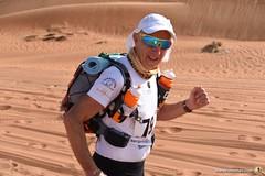 3-Oman-Desert-Marathon-day-1_4450