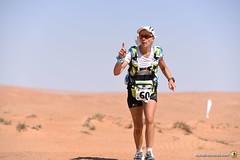 3-Oman-Desert-Marathon-day-3_5403