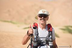 3-Oman-Desert-Marathon-Day-6_6649