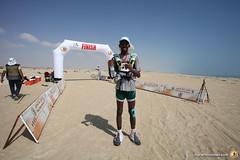 3-Oman-Desert-Marathon-Day-6_9775