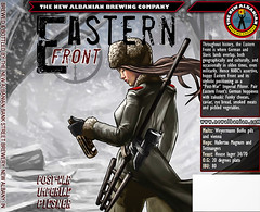 The New Albanian Brewing - Eastern Front Post War Imperial Pilsner New Albany IN (mbell1975) Tags: new beer brewing virginia us war unitedstates post cerveza front american imperial albany bier cerveja albanian eastern birra bire pilsner piwo chantilly biere pivo bira l the in