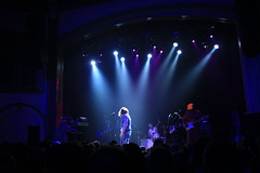 Ty Segall & The Muggers (SuffrinSuccotash) Tags: ty segall tysegall tysegallneptune