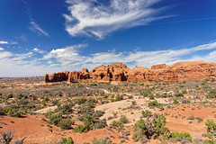 Park Narodowy Arches | Arches National Park