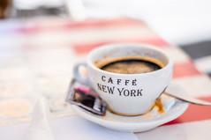 Coffee Break (Paula.HK) Tags:   tavel lightroom photoshop  pisa  italy  europe   vsco vintage film  nikon 50mm  food drink  cafe coffee delicious yummy  toscana hdr   travel city  urban