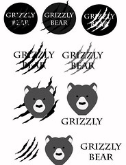 Logo (paigetrush) Tags: paige 20011 trush