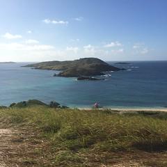 IMG_3395 (elleica) Tags: summer vacation beach islands whitebeach daet camarinesnorte calaguasislands