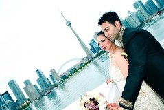 13. Wedding Cruises