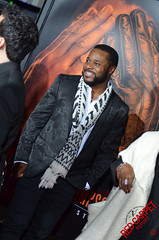Malcolm Jamal Warner at the premiere of FX's The People v. O.J. Simpson #ACSFX - DSC_0217 (RedCarpetReport) Tags: celebrities connie drama redcarpet britton johntravolta davidschwimmer ojsimpson selmablair sarahpaulson cubagoodingjr jordanabrewster newseries ryanmurphy courtneybvance celebrityinterview kennethchoi sterlingkbrown fxnetworks billymagnussen minglemediatv redcarpetreport acsfx fxsthepeoplevojsimpsonamericancrimestory peoplevojsimpson