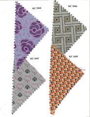 20160203123931_00015 (BentleyCravats) Tags: silk 1800 kc woven