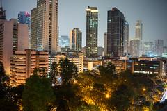 Manila (knet2d) Tags: leica city travel 35mm asia philippines manila filipino oriente summilux asph filipinas viajar memorias metromanila sonya7r