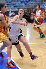RBD_4294 (Baloncesto FEB) Tags: huelva final infantil especial femenino 060115 kdtinf2016