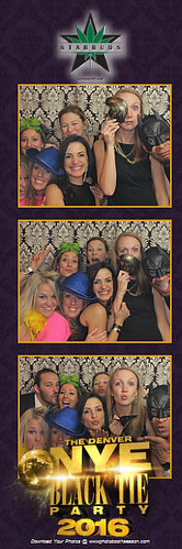 "NYE 2016 Photo Booth Strips • <a style=""font-size:0.8em;"" href=""http://www.flickr.com/photos/95348018@N07/24195093904/"" target=""_blank"">View on Flickr</a>"