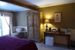 Lajitas Golf Resort Big Bend National Park (Corinna Witt) Tags: golfresort doubleroom luxuryhotels golfhotel badlandshotel texashotels lajitasgolfresort hotelbigbend bigbendhotels