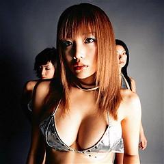 佐藤江梨子 画像8