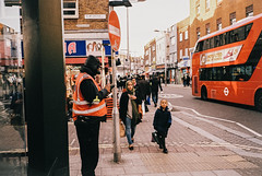 000044A (Irina Aksenova) Tags: uk england urban london mju alt streetphotography documentary streetlife olympus 35mmfilm winner streetphoto filmcamera southlondon southwark streetview peckham urbanlandscapes londonstreets urbanphotography kodakfilm filmphotography urbanview olympusmjuii  agfafilm  filmphotographer londonstreetphotography londononly londonphotographer  authenticphotography    documentingbritain london2016 fiimphoto authenticlondon