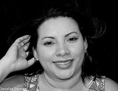 Patricia (Pereira Jonatas) Tags: retrato mulher bonita garota sorrindo