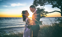 V+W 04 (Bali Based Freelance Photographer and Photo Stocks) Tags: trip vacation bali beach canon couple photographer good great freelance prewedding balinese prewed amed karangasem