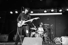Salad Days (tashacassidyphotography) Tags: music photography band battle wolverhampton unsigned sladerooms