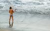 Girl on a beach in Arguineguin (thorrisig) Tags: ocean sunlight beach grancanaria children child play þorri thorri börn strönd sunsine dorres sólarströnd leikur arguineguin sjórinn sigurgeirsson þorfinnur thorfinnur thorrisig þorrisig thorfinnursigurgeirsson þorfinnursigurgeirsson sigurgeirssonþorfinnur flæðarmálið