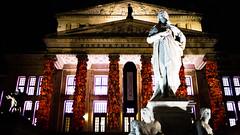 Last week, here in Berlin (ftrc) Tags: berlin safepassage aiweiwei fotostrasse