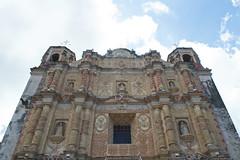 Omnipresente (raulmadrid1) Tags: travel mxico nikon roadtrip adventure jungle chiapas sancristbal