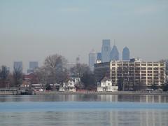 IMG_8760 (jacorbett70) Tags: philadelphia skyline river newjersey nj delawareriver navyyard