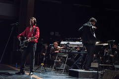 TVS Neil Diamond Tribute-527.jpg (PhotosByFry) Tags: neildiamond inlandvalleysymphony temeculavalleysymphony robgarret