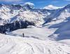 _1240108 (distantranges) Tags: alps beaufort valais skitouring grandcombin valsorey valdentremont champlong lesmaisonsblanches