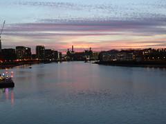 London (Paul F 36) Tags: london riverthames
