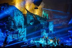 Hardbass_flickr_045 (Rinus Reeders) Tags: holland festival dance delete event z edm coone meanmachine evenement 3thehardway hardstyle b2s ncbm harddriver hardbass partyflock arnhemholland digitalpunk gelderdome dblockstefan radicalredemption gunzforhire atmozfears deetox