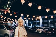 Lampion (sepriroth_xee) Tags: fujifilm lampion xe1