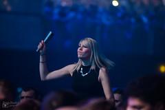Hardbass_flickr_040 (Rinus Reeders) Tags: holland festival dance delete event z edm coone meanmachine evenement 3thehardway hardstyle b2s ncbm harddriver hardbass partyflock arnhemholland digitalpunk gelderdome dblockstefan radicalredemption gunzforhire atmozfears deetox