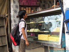02 CALCUTA 3-calcuta-pasteleria (viajefilos) Tags: india pedro jaume calcuta viajefilos