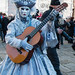 """2016_02_3-6_Carnaval_Venise-851 • <a style=""""font-size:0.8em;"""" href=""""http://www.flickr.com/photos/100070713@N08/24573323779/"""" target=""""_blank"""">View on Flickr</a>"""