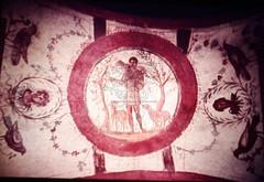 Catacomba di San Marcellino e Pietro _04