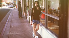 IMG_0623large (Huy Antonie) Tags: california portrait art canon photography cool nice model photographer awesome