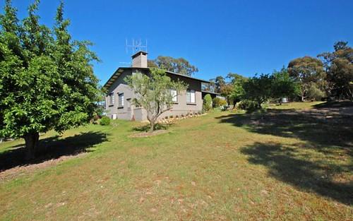 807 Boro Road, Boro NSW