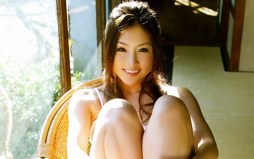 辰巳奈都子 画像64