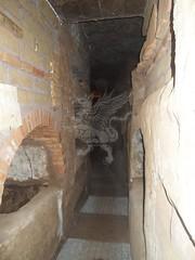 Catacomba di Vigna Chiaraviglio _01