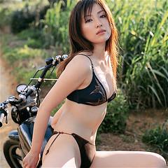 瀬戸早妃 画像47