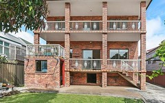50 Cameron Street, Rockdale NSW