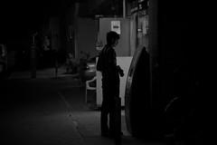 ACA_155 (www.arcigaandy.com) Tags: people blackandwhite selfportrait black monochrome portraits flickr candid streetshots streetphotography streetlife streetscene chrome creativecommons photowalk fujifilm highiso potraits blackandwhiteportraits streelife isonoise blackandwhitestreetphotography mirrorless blackandwhitestreet purestreet fujifilmxe2 fujifilmmiddleeast