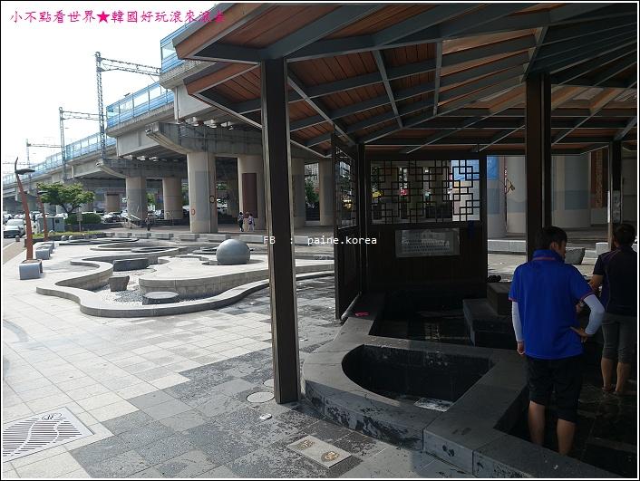 溫陽溫泉站 (2).JPG