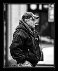 W_DSC_0987 (george.pandoff) Tags: winter blackandwhite utah blackwhite ogden 25thstreet