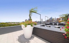 101/188 Chalmers Street, Surry Hills NSW