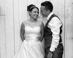 Sam & Alex (Toby Neal Photo) Tags: rutland oakham weddingreception weddingphotography barnsdalelodge samalex barnsdalelodgehotel
