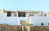 2 Bedroom Family Villa - Paros #1