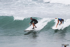 rc0009 (bali surfing camp) Tags: bali surfing dreamland surfreport surflessons 11022016
